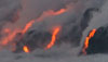 Hotline updates Kalapana lava viewing daily