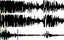 Minor 3.3 magnitude temblor in Ka'u