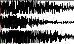 Minor 3.4 magnitude earthquake 16 miles from Milolii