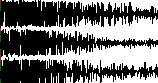 Mauna Loa temblor 3.0 magnitude