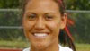 UH-Hilo Women's Soccer: Letro Receives Third Post-season Award