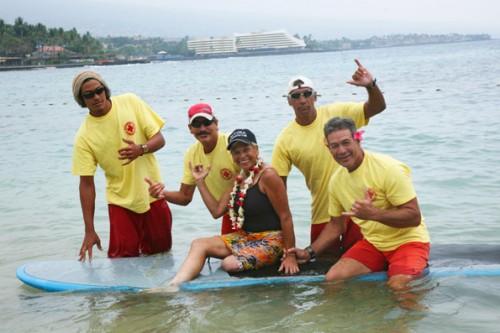 (Hawaii247.com photo courtesy of Bob Brown/www.eyeexpression.com)