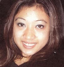 Missing Hilo teen Jenny Castaneda