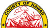 The County of Hawai'i invites Hawai'i Island communities to attend the Family Financial Empowerment Day in Hilo on April 9th from 10am to 2pm, at the County Building. No-cost tax preparation and one-on-one counseling services will be offered, as well as information on SNAP, Childcare and Housing assistance.
