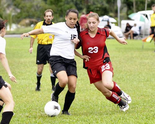 20090109_ro-hpa-stjoe-soccer0201