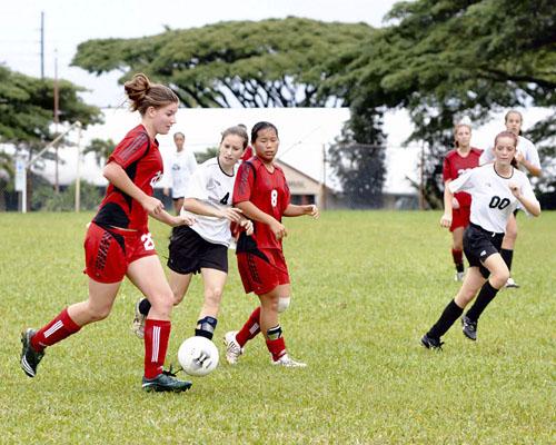 20090109_ro-hpa-stjoe-soccer0301