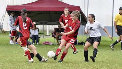 20090109_ro-hpa-stjoe-soccer0401