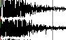 Early morning 3.9 temblor strikes near Kalapana