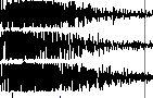 Pair of temblors at Pu'u O'o Crater