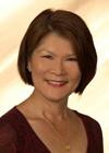 Carol Ginoza-Arikawa