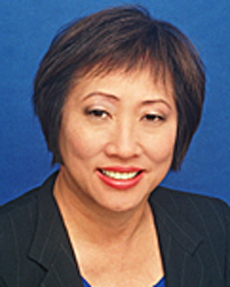 Hanabusa's opening day speech of the 2010 legislative session