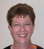 Donna Whitaker, HIHS executive director
