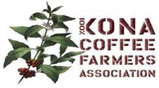 100% Kona Coffee Goes to Washington State