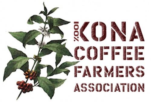 kfca-logo