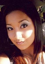 UPDATED: Missing Hilo teen Macabio found
