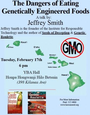 20090217_gmo-food-danger