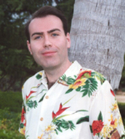 Andrew Hetzel