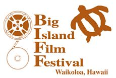 'Best of the Fest' wraps up Big Island Film Festival