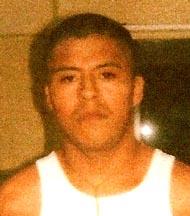 Police still searching for Kailua-Kona boy Cesar Silva