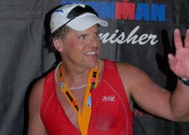 Ironman triathlon lottery closes Feb. 28