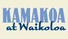 County files lawsuit against Kamakoa project development companies