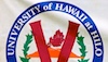 UH Hilo College of Pharmacy awarded $16M for health care project