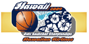 Waiakea's season comes to an end, Pahoa beats Kapaa in state hoops