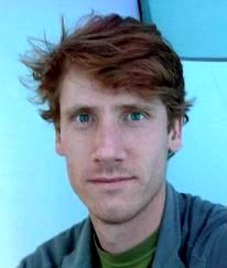 Police searching for California man Brian Miles Duffy