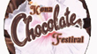 Kona Chocolate Festival kicks off March 31