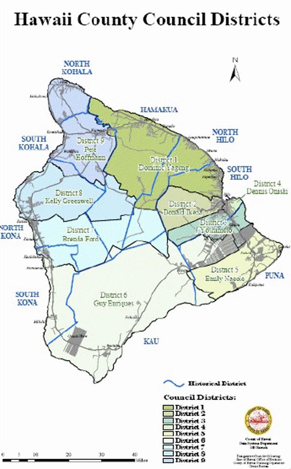 councildistrict