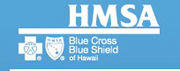 Kent joins HMSA's Hilo office