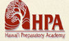 HPA to host Special Olympics Fun Day