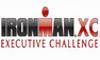 WTC launches Ironman Executive Challenge