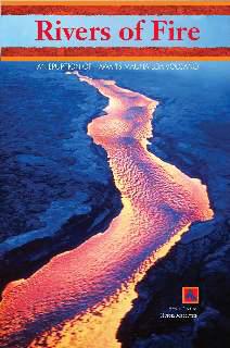 DVD marks 25th anniversary of Mauna Loa eruption