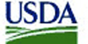 USDA conducting fruit chemical use survey