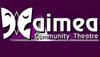 Waimea Community Theatre bug