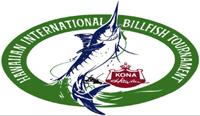 Billfish tournament celebrating 50 years