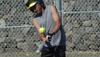 Special Olympics hosts Big Island softball tournament