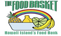 "April is ""Feeding Hawaii's Hungry"" month"