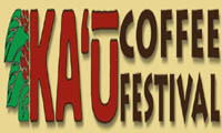 Ka'u coffee ranks seventh in SCAA's competition