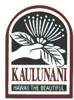 kaulunani-logo