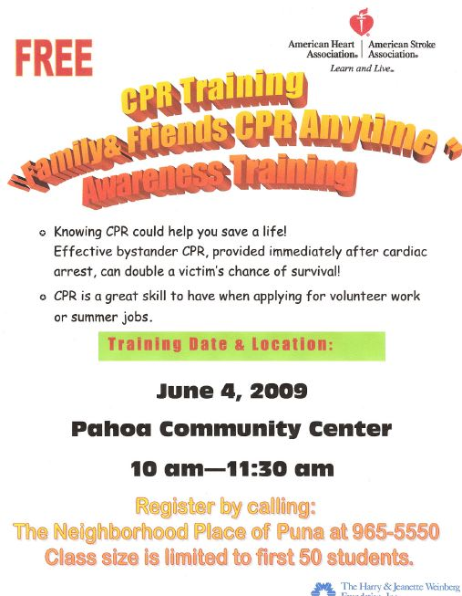 20090526_cpr-training-pahoa