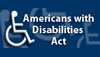 On this day: The Americans with Disabilities Act