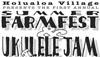 Farmfest Vendors Deadline Saturday June 13