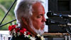 Keawe releases new CD: Play with Me Papa
