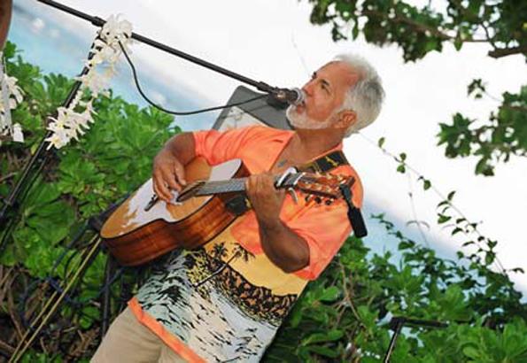 Nominees for the Hawaiian Academy of Recording Arts' 2009 Na Hoku Hano Hano Awards are here! Big Island stars include John Keawe and Kohala.
