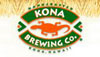 Kona Brewing Co. percolates 'Da Grind Buzz' with Kona coffee