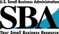 Nominations are being accepted for the prestigious SBA Small Business Awards for 2011 until Friday, November 19, 2010. The SBA honors continue to be one of the most competitive, comprehensive and visible awards presented to small businesses in the state.