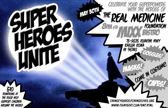 superheroesunite_flyer_v04