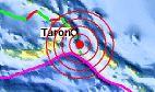 6.7M Papua New Guinea quake no threat to Hawaii